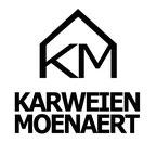 Karweien Moenaert - Karweien moenaert