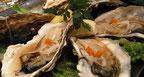 Alquiler de vacaciones en Tossa de Mar, donde comer ostras en Tossa de Mar