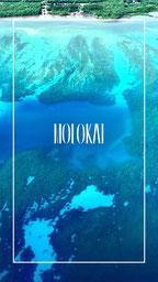 molokai-das-groeste-riff