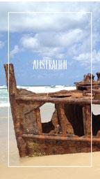 australien-freser-island