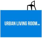 www.urbanlivingroom.org