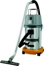 病院専用掃除機(乾・湿両用) バイオクリーナー