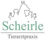 Tierarztpraxis Dr. Scheierle (Ailingen)