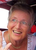 Annelie Hansen