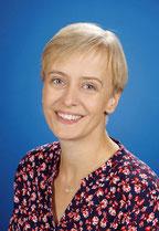 Frau Lammers