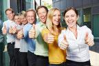 ib Feelgood Management / ib Personalpsychologie NRW