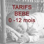 photographe de mariage, photographe de grossesse, photographe bébé, portrait photo, Toulouse, Lavaur, Albi, Tarn
