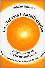 La Clef vers l'Autolibération, Pierres de Lumière, tarots, lithothérpie, bien-être, ésotérisme