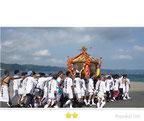 tyanmaruさん: 鴨川合同祭