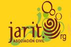 www.jarit.org