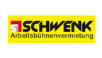 Logo der Firma Schwenk