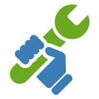 Autogas-Montagepartner von AutogasTec werden und Icom Pumpen gegen GTX LPG-Pumpen wechseln