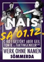 01.12.2012 NAIS