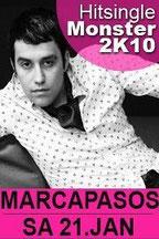 21.01.2012 Marcapasos