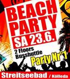 23.06.2012 Beach Nr°1