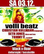 03.12.2011 VolliBeatz