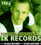22.11.2013 TK live