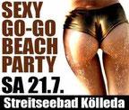 21.07.2012 Beach Nr°2