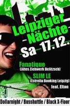 17.12.2011 LeipzigerNächte