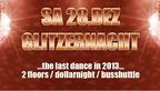 28.12.2013 Glitzernacht