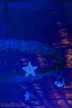 25.12.2013 Christmas-Party im Werk ohne Namen