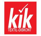 KiK Modemarkt im Werder-Karree  Bekleidungsgeschäft in Bremen  Steinsetzer Str. 11  28279 Bremen, Bremen Obervieland
