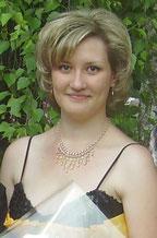 Гаранина Татьяна, 2009г.