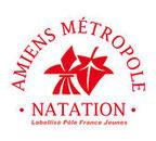 Amiens Métropole Natation