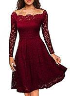 schoenes Miusol Kleid Abendkleid Cocktailkleid billig test erfahrungen kaufen meinungen vergleich online bestellen sparen schnaeppchen guenstig tipps