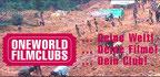 BOne World Filmclubs