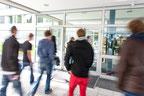 Jugendausbildungsgesetz – geplante Änderungen