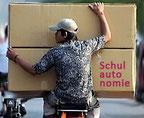"""AHS-Gewerkschaft bewirbt Fake-Petition """"Stopp des Schul - Autonomie – Paketes"""""""