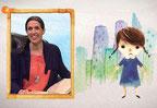 heute show: Das Märchen von der Chancengleichheit