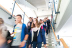 Nationalrat beschließt Bildungsreformpaket 1