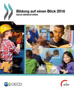 OECD-Studie zur Bildung 2016