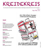 Kreidekreis 2/2017