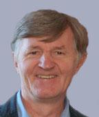 Gary Fuchsbauer informiert über die wesentlichen Bereiche des BildungsreformgesetzReformgesetzes