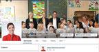 BM Hammerschmid im FB