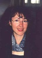 Ursula Frost: Professorin für Pädagogik an der Universität Köln. Zu ihren Schwerpunkten zählen Erziehungs- und Bildungstheorie sowie historisch-systematische Modellanalyse.