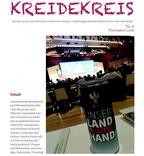 KrKr 5/2016 digital