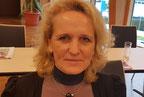 Berufsschule: Petition für mehr Lohngerechtigkeit