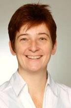 Univ.-Prof. Dr. Sigrid Stagl
