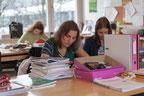 Lehrer/innen leisten eben mehr …  Foto: Wiesner
