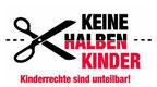 Don Bosco Flüchtlingswerk: Österreich stellt wiederholt Kinderrechte in Frage