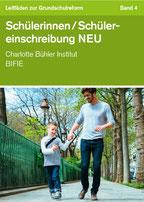 Coaching-Angebot für APS-LehrerInnen in Oberösterreich
