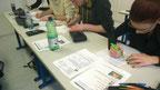Zentralmatura - orarlbergs Bildungspolitiker/innen wollen Offenlegung der Detailergebnisse - Lehrervertreter dagegen
