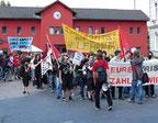 Autonomiepaket: Droht Streik der Lehrer/innen?