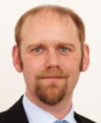 Wößmann: Leiter des ifo Zentrums für Bildungsökonomik