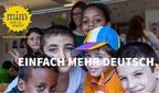 """Herausgeber der Lernhilfen """"Teach for Austria""""-Alumniverein """"mehr ist möglich!"""