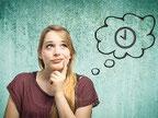 AK-Umfrage: Auswirkungen des 12-Stundentags auf das Privatleben